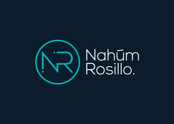 Nahum_Rosillo_color