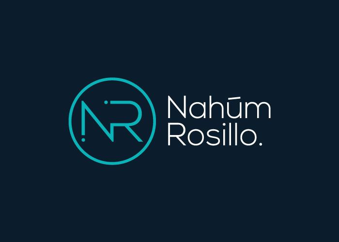 Nahum_Rosillo_color
