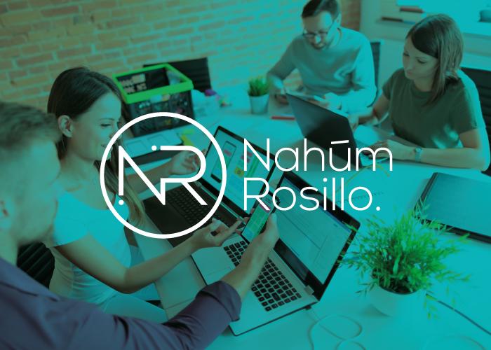 Nahum_Rosillo_imagen