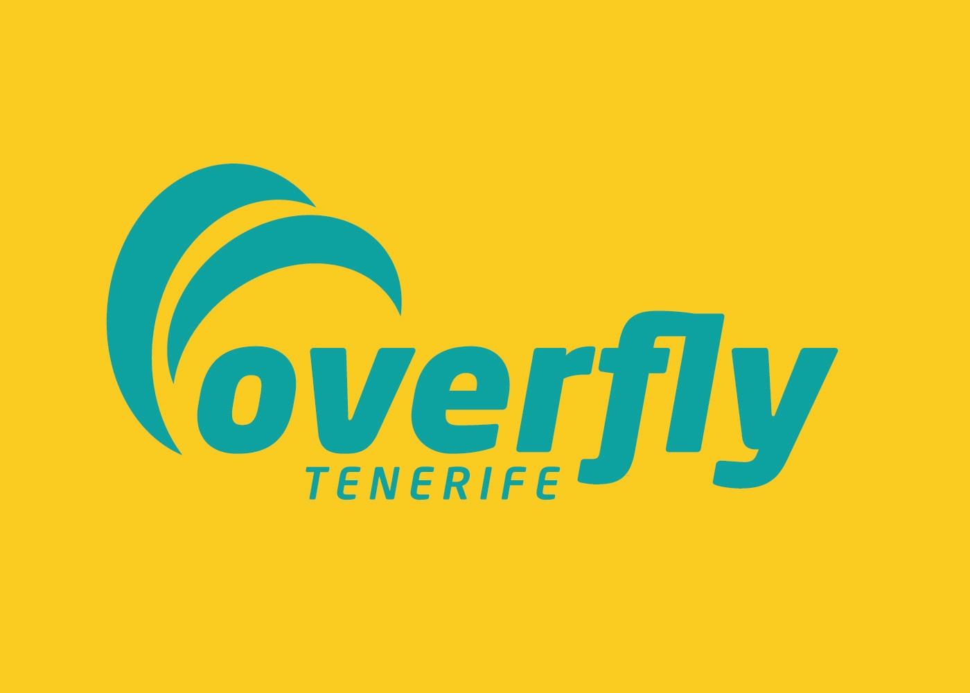 Logo diseñado by factoryfy