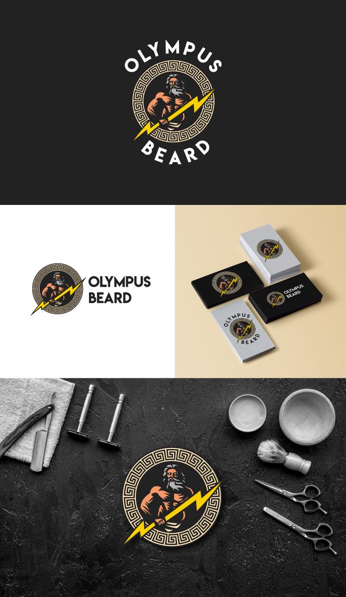 Olympus_Beard_webfactoryfy