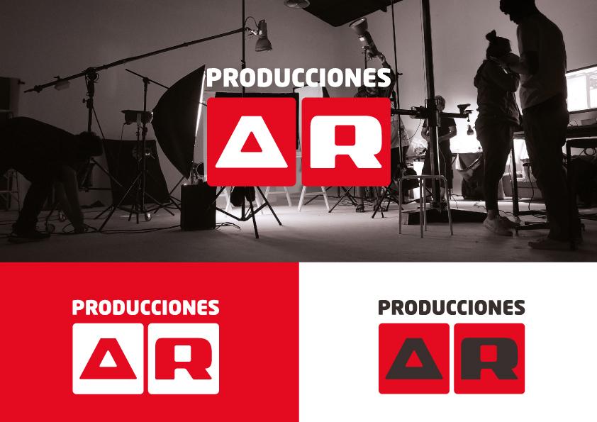 PRODUCCIONES-AR-web-factoryfy