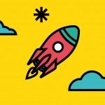 Portada artículo logos para startups