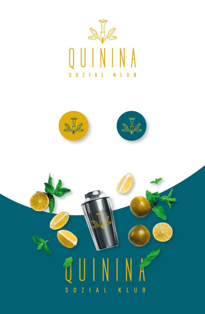 Quinina_webfactoryfy