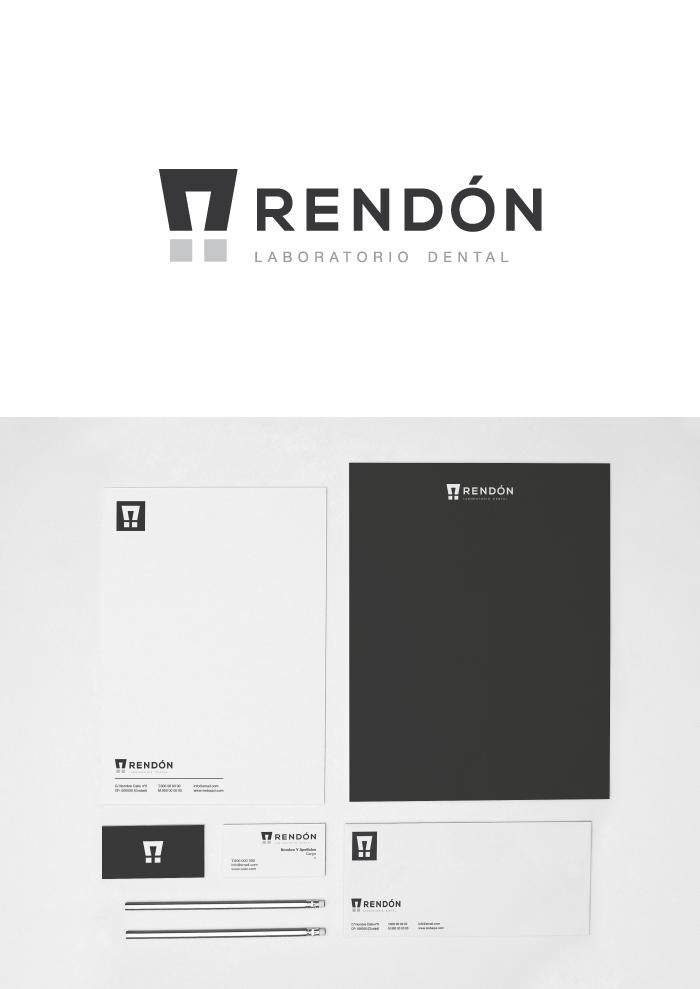 Rendon_webfactoryfy