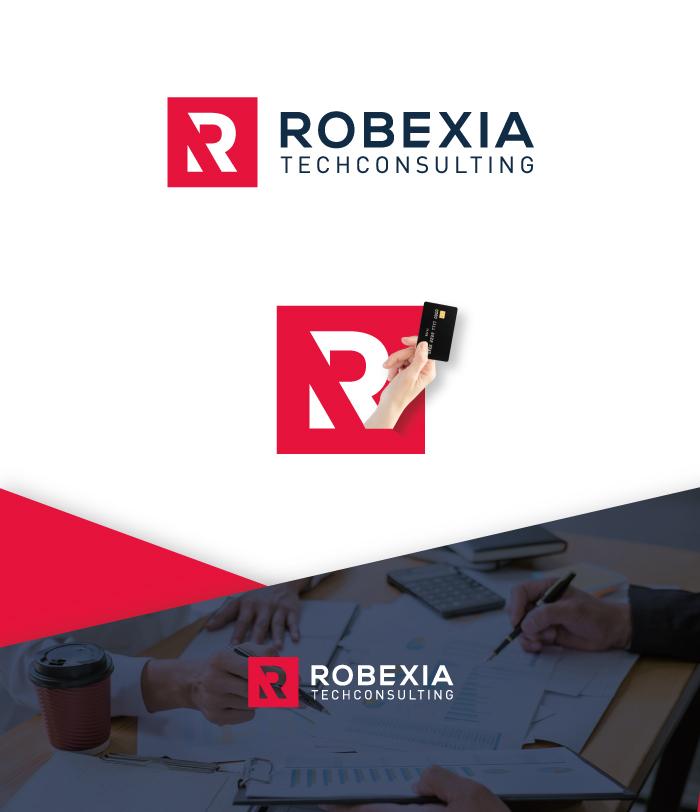 Robexia_webfactoryfy