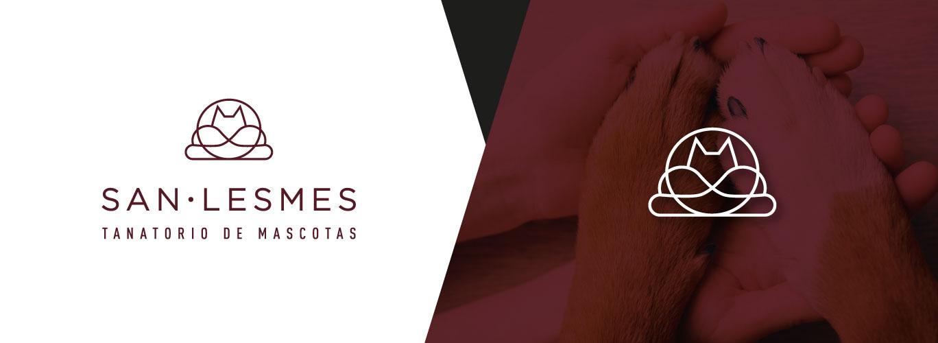 SAN-LEMES-TANATORIO-DE-MASCOTAS_factoryfy
