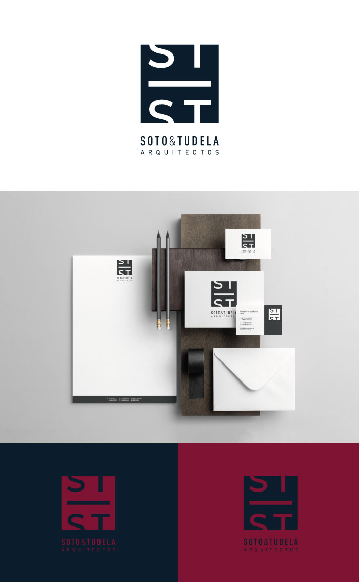 SOTO-Y-TUDELA-webfactoryfy
