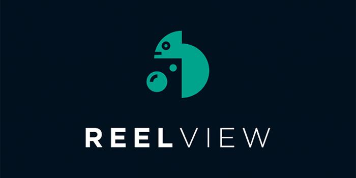 Sin título-1_0001_reelview_factoryfy_camaleon_logo_1