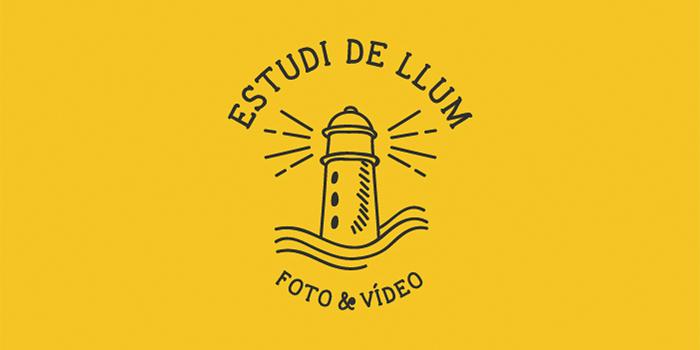 Sin título-1_0004_logotipo-estudi-llum