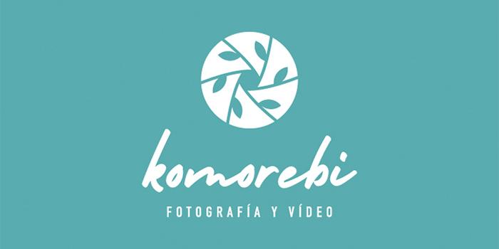 Sin título-1_0006_komorebi_factoryfy_2