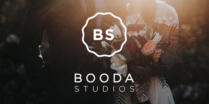 Sin título-1_0017_booda_studios_3
