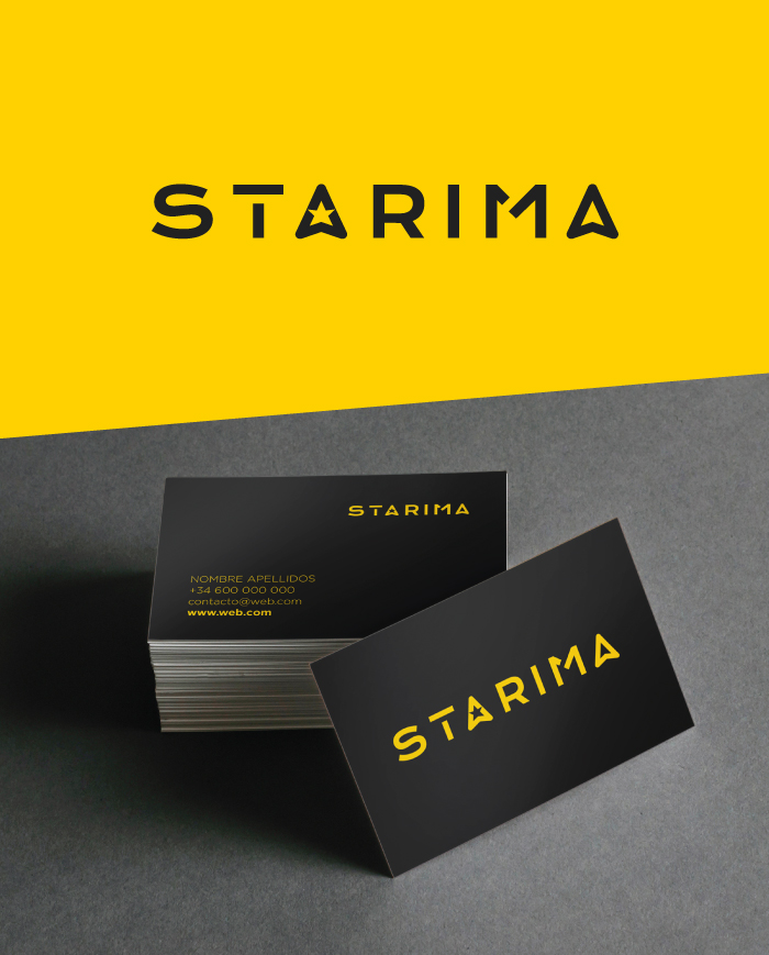 Starimia_webfactoryfy