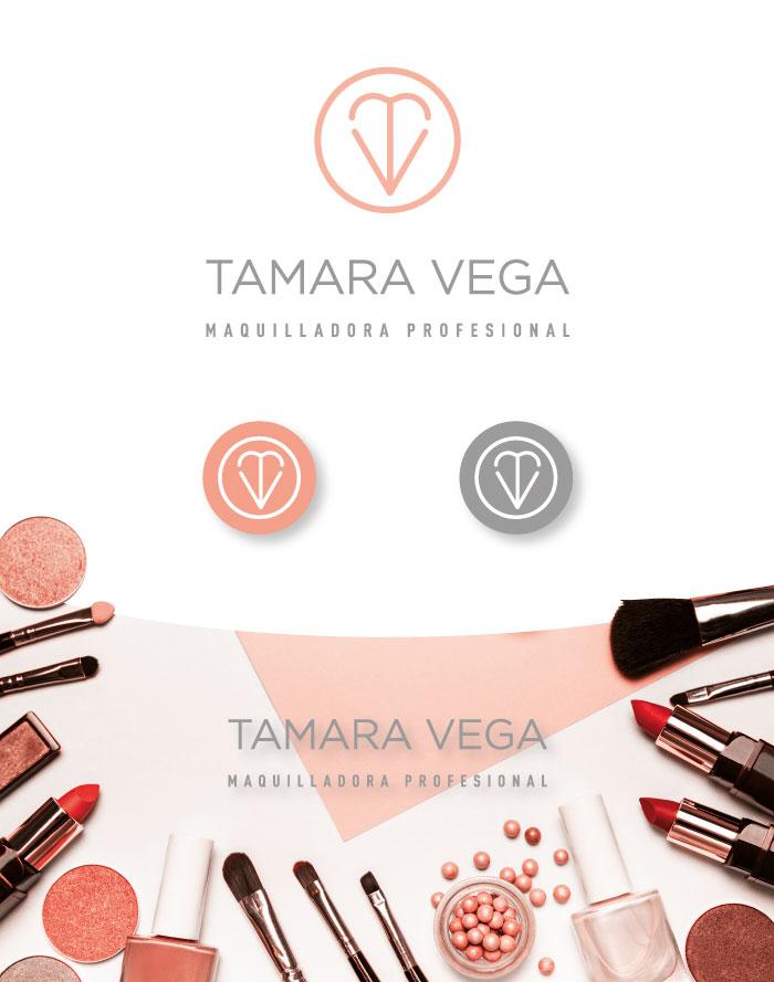 TAMARA-VEGA_webfactoryfy