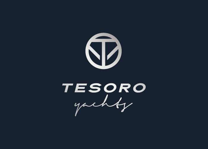 diseño logo constructor de barcos