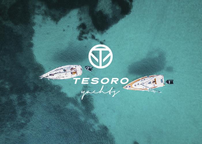 diseño marca barcos de lujo