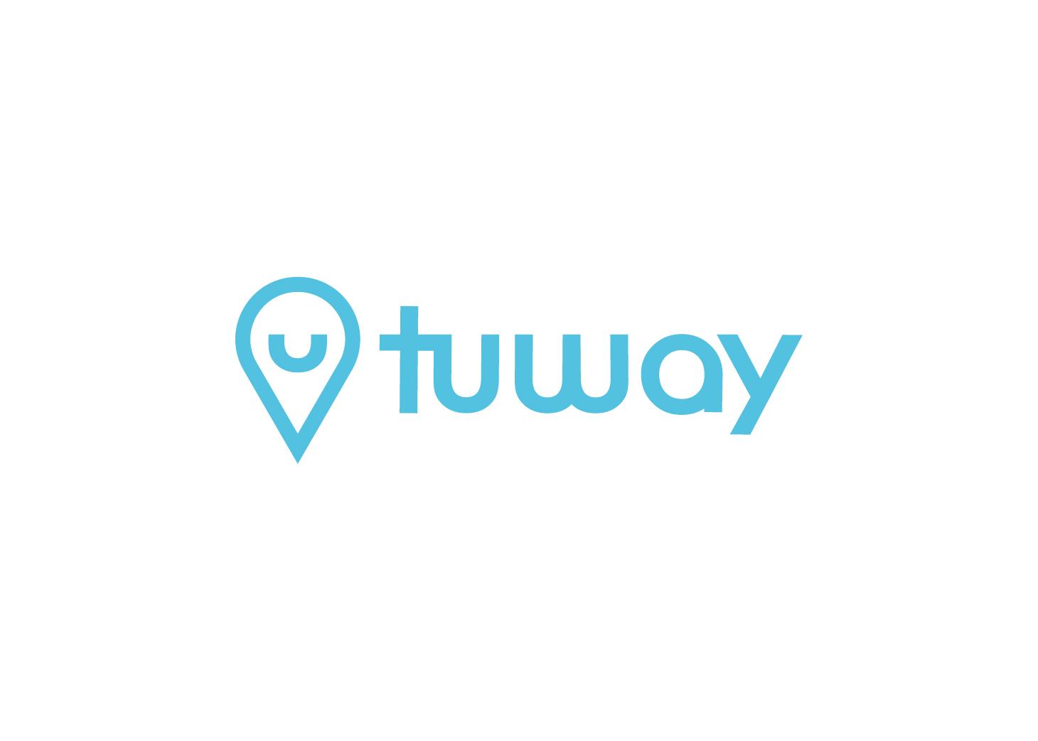 diseño logo y naming tu camino