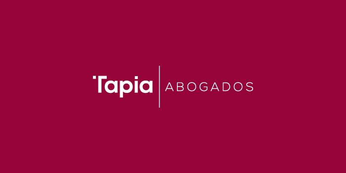 Tapia_Abogados