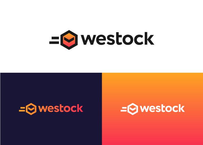 Transporte-logistica-web-factoryfy