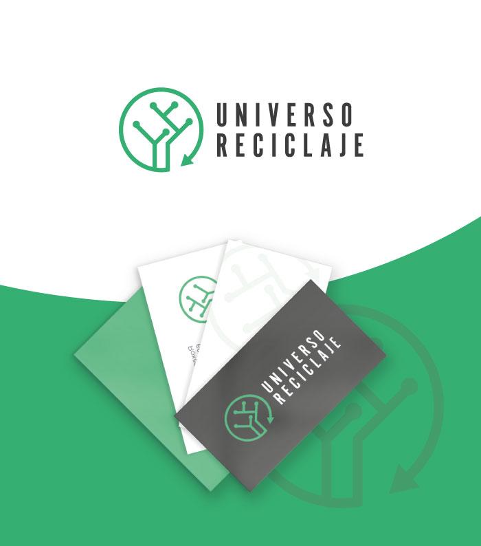 Universo_reciclaje_webfactoryfy