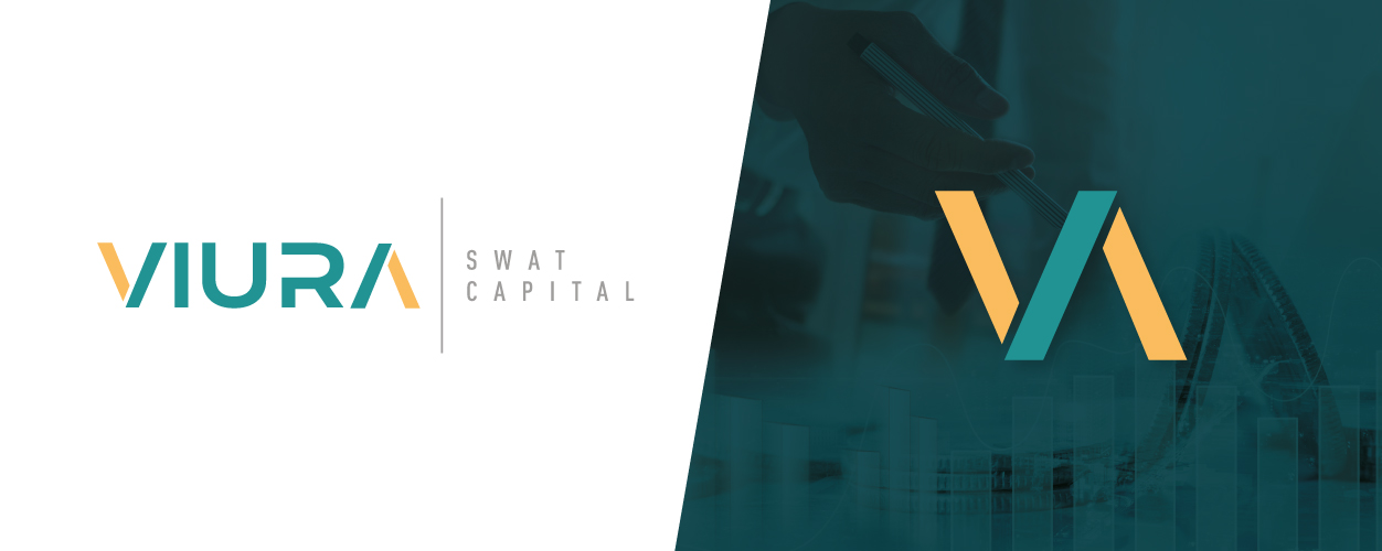 VIURA_SWAT_webfactoryfy