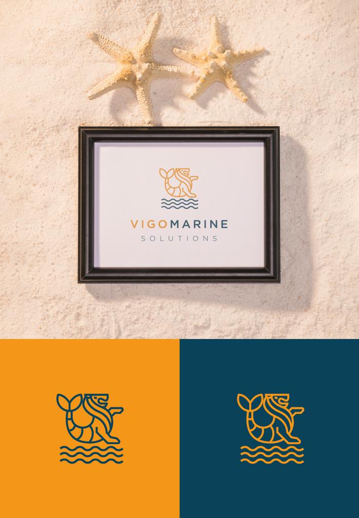 Vigo_Marine_Solutions_webfactoryfy