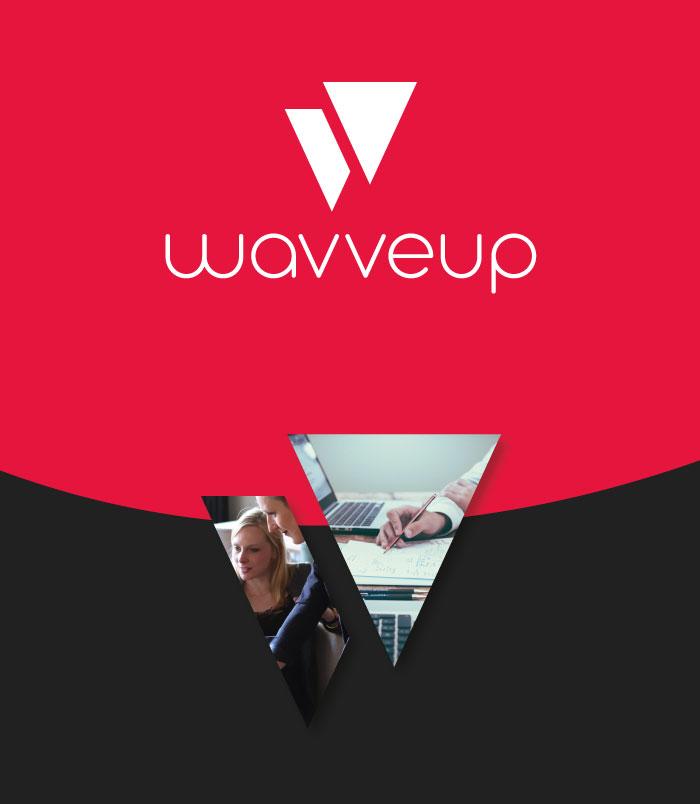 WAVVE-UP_webfactoryfy