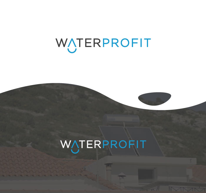 Waterprofit_webfactoryfy