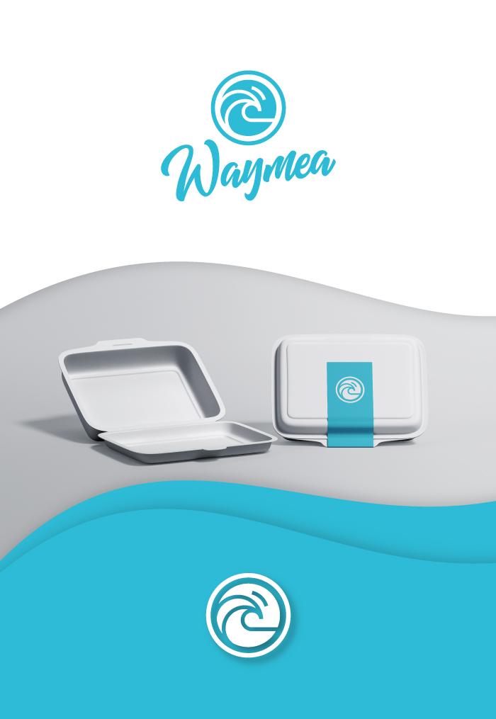 Waymea_webfactoryfy