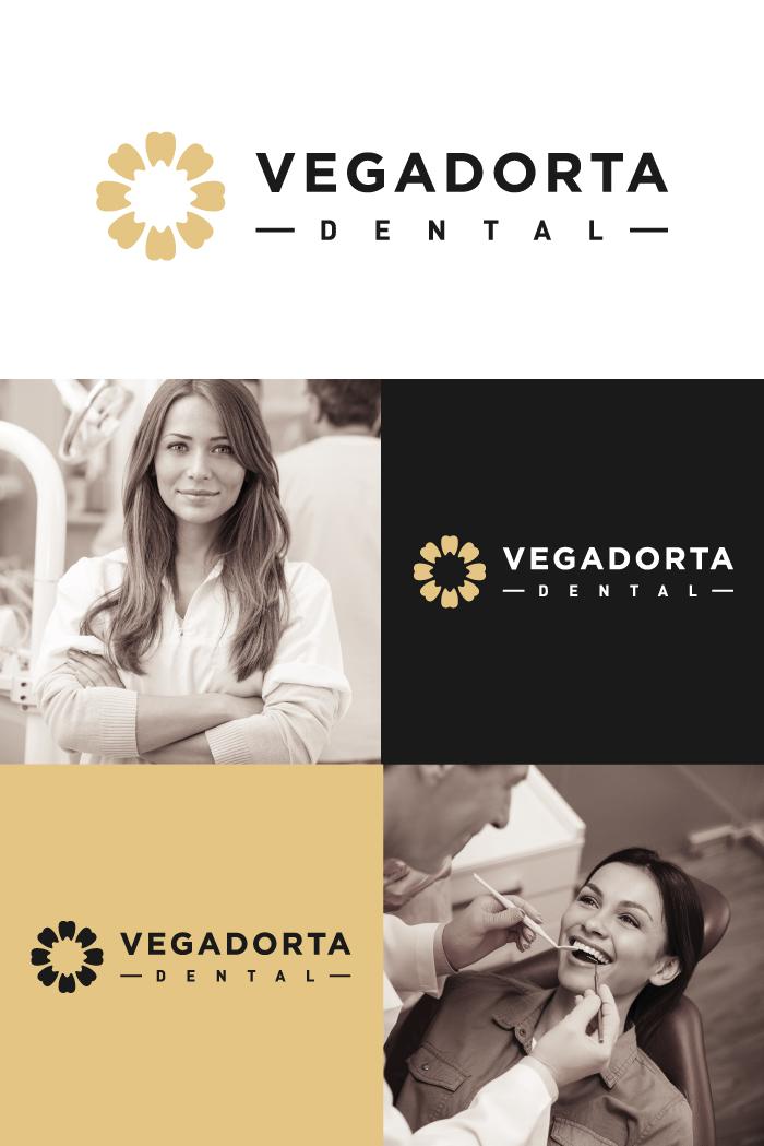 Web-Factoryfy-dental
