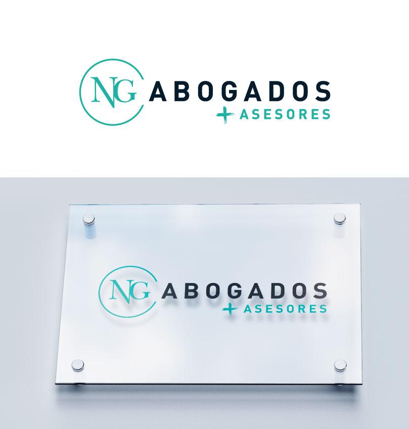 WebFactoryfy-Abogados