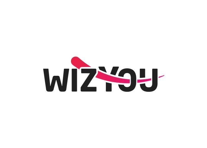 Wizyou-factoryfy-1