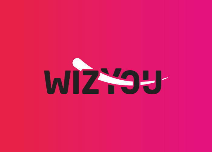 diseño de logo finanzas hoteles