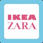 ZARA-IKEA-150x150