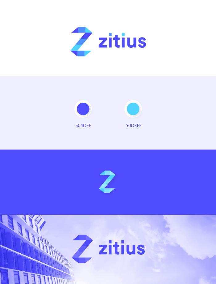 Zitius_webfactoryfy