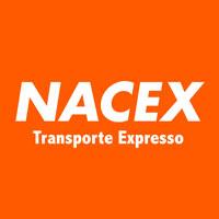 Nacex delegación Santander