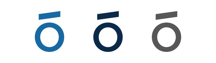 abogados-logotipo-bufete-capital-del-turia