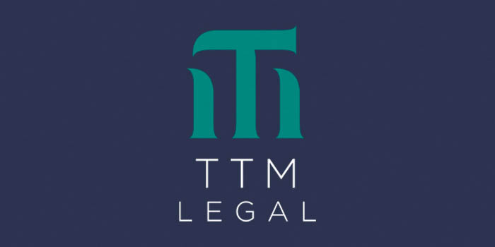 abogados_0001_ttm_legal_factoryfy_2