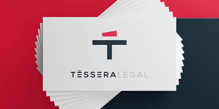 abogados_0002_tessera_legal_factoryfy_3