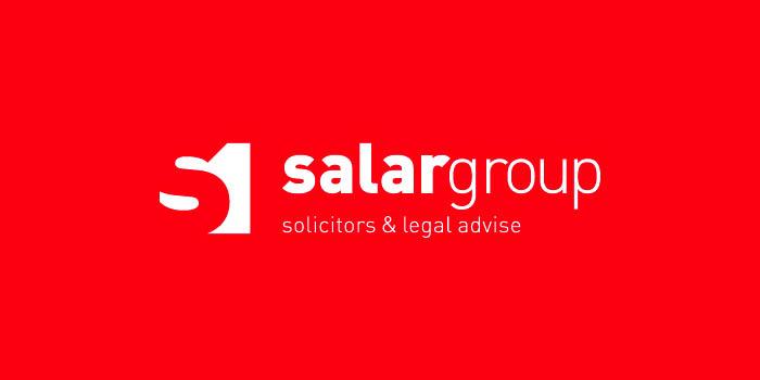 abogados_0003_marca-empresa-gestion-asesoramiento-legal