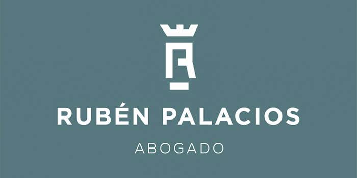 abogados_0004_logotipo-ruben-palacios