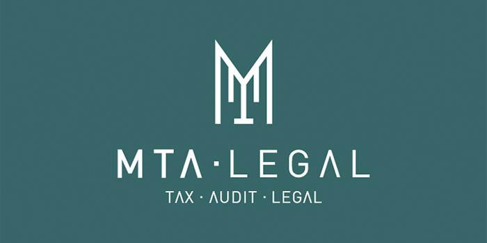 abogados_0006_logotipo-MTA-fondo