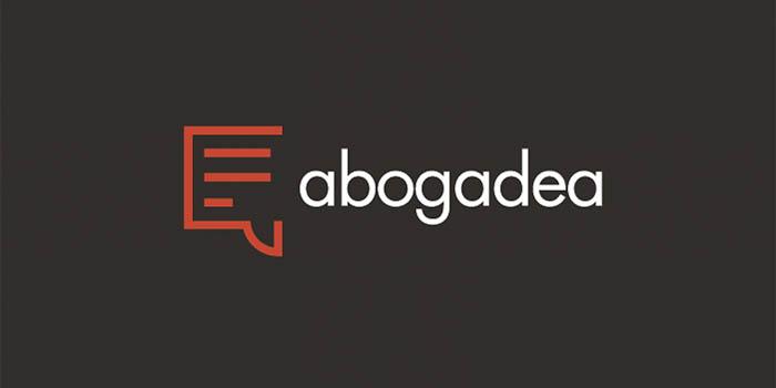 abogados_0007_logotipo-legal-startup