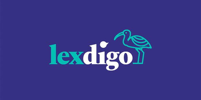 abogados_0008_lexdigo_factoryfy__1