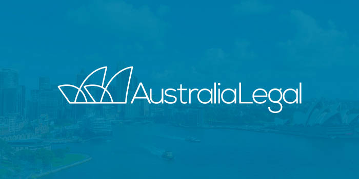 abogados_0013_diseno-logotipo-servicios-inmigracion