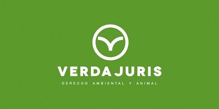 abogados_0014_diseno-logotipo-despacho-abogados-medioambiental