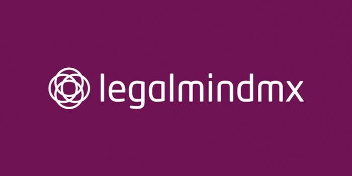abogados_0017_diseno-logotipo-asesoria-abogados