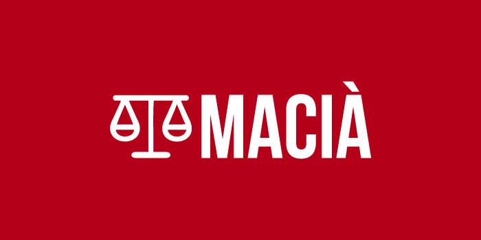 abogados_0018_diseno-logotipo-abogados2