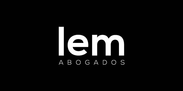 abogados_0020_diseno-logotipo-abogados-empresa