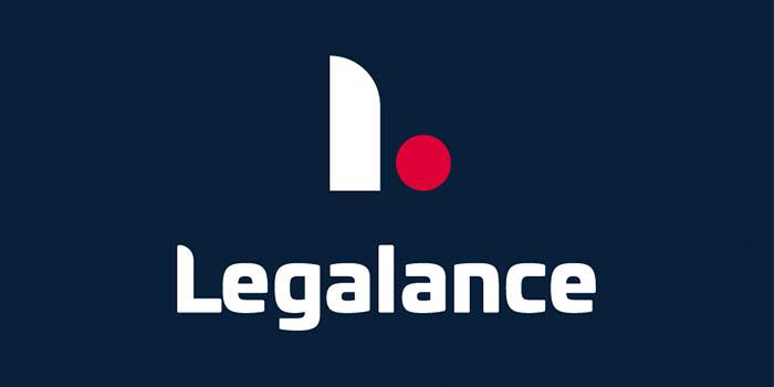 abogados_0023_despacho_legal_mexico_factoryfy_1